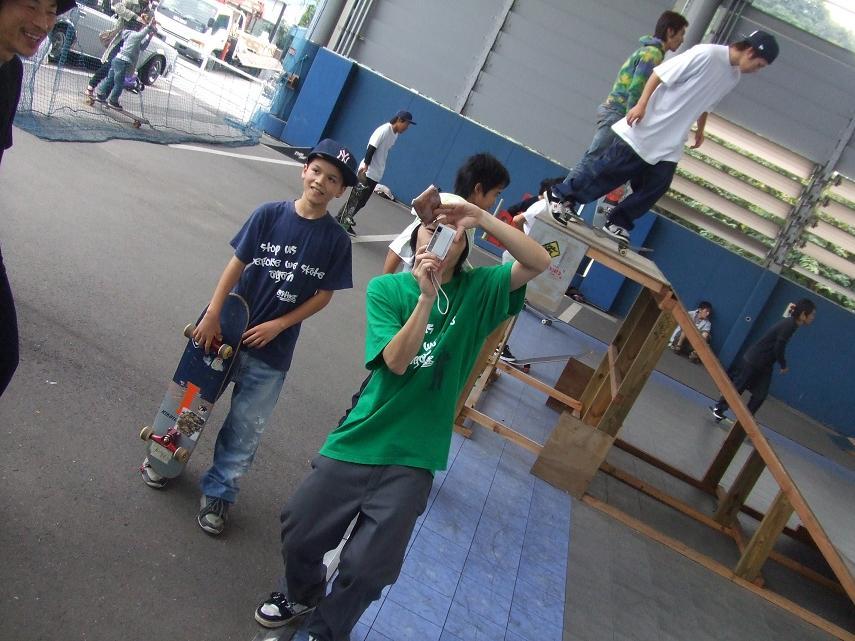 2008_1102aaaa0032