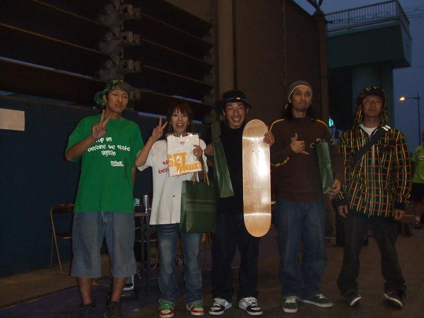 2008_1102aaaa0047
