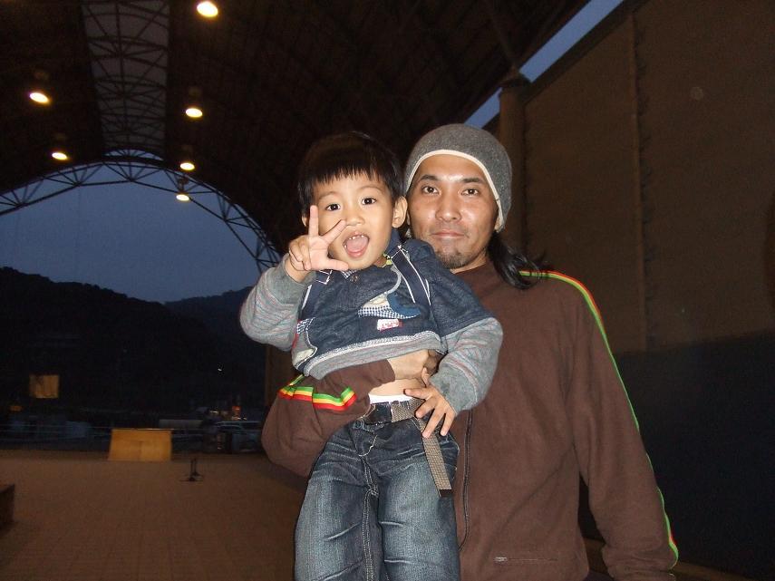 2008_1102aaaa0048