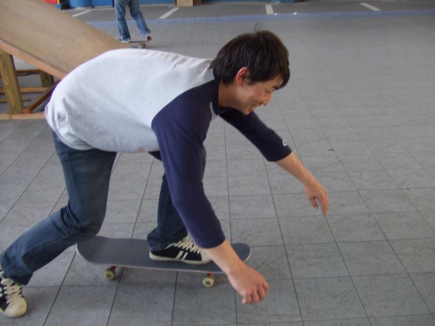 2008_1230aaaa0022