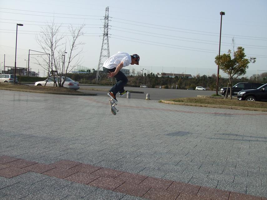 2009_0317aaaa0045