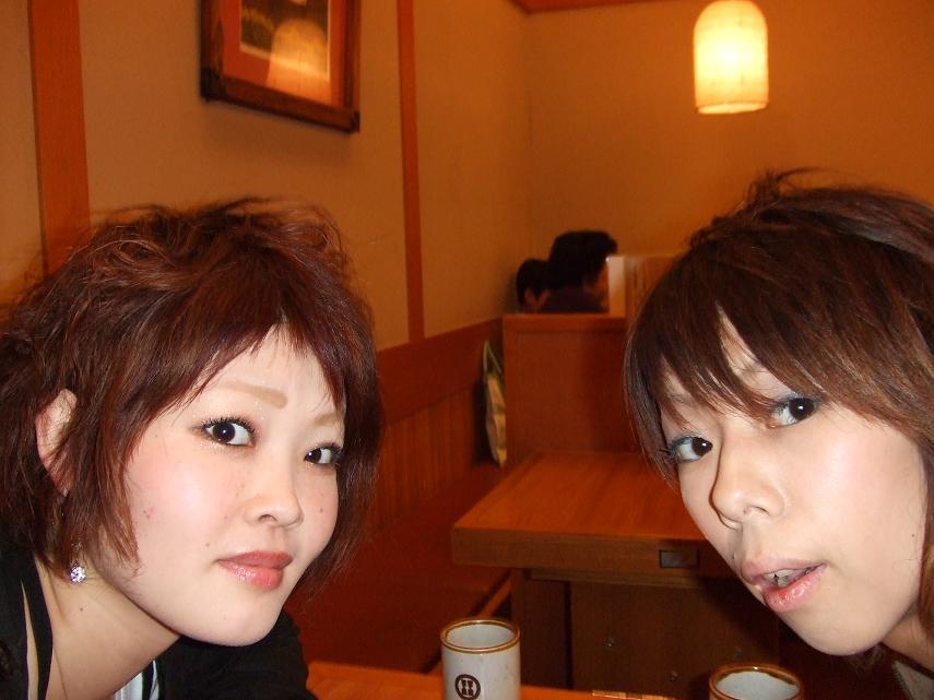 2009_0427aaaa0046