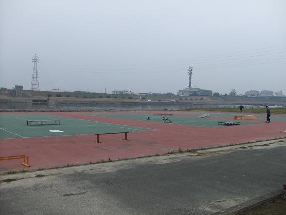 2010_01110018