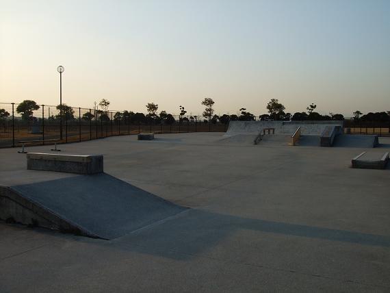 2010_01180004_4
