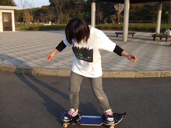 2010_04090009
