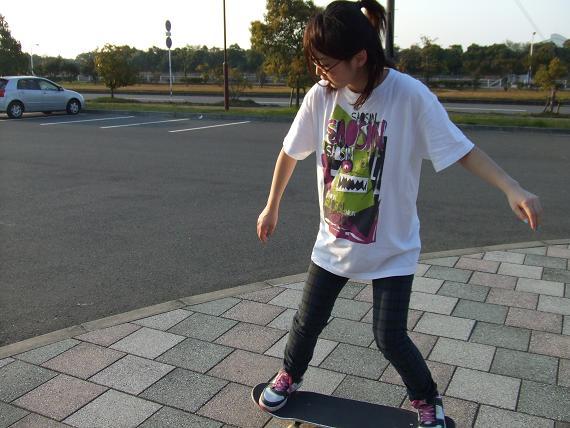 2010_04090013