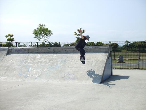 2010_05310053