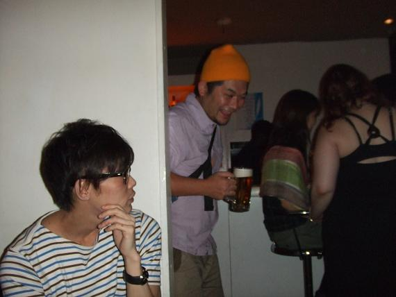 2010_07180041