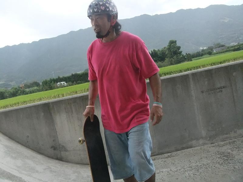 2010_09060106