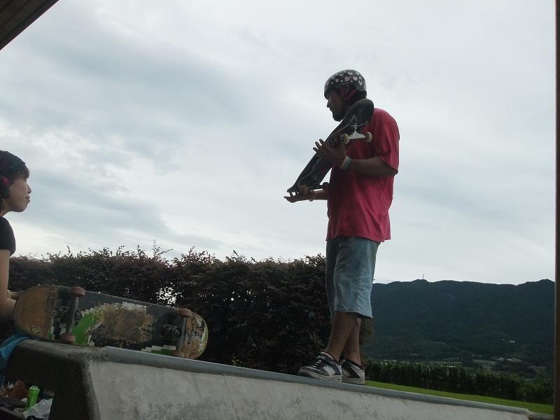 2010_09060112