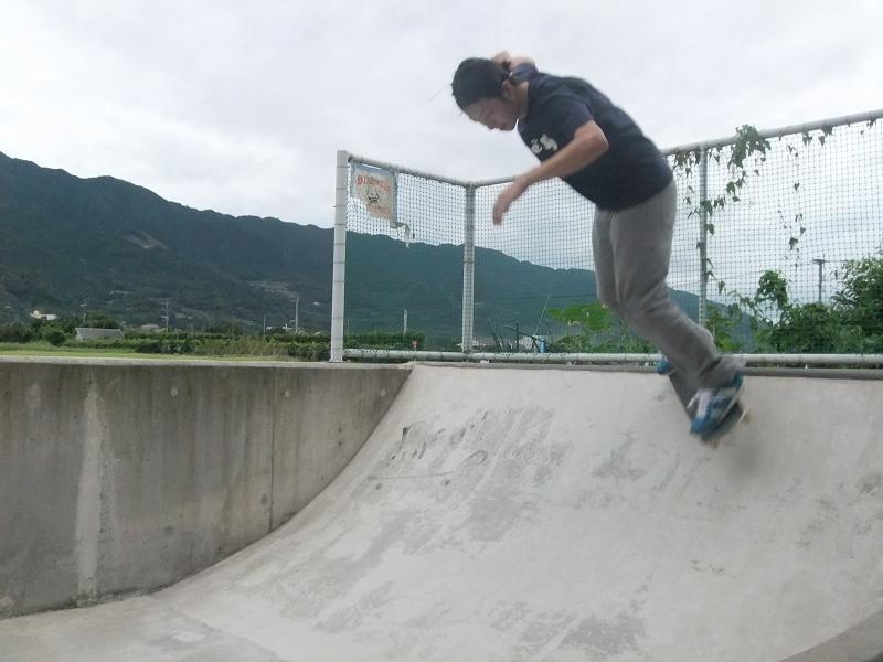 2010_09060143