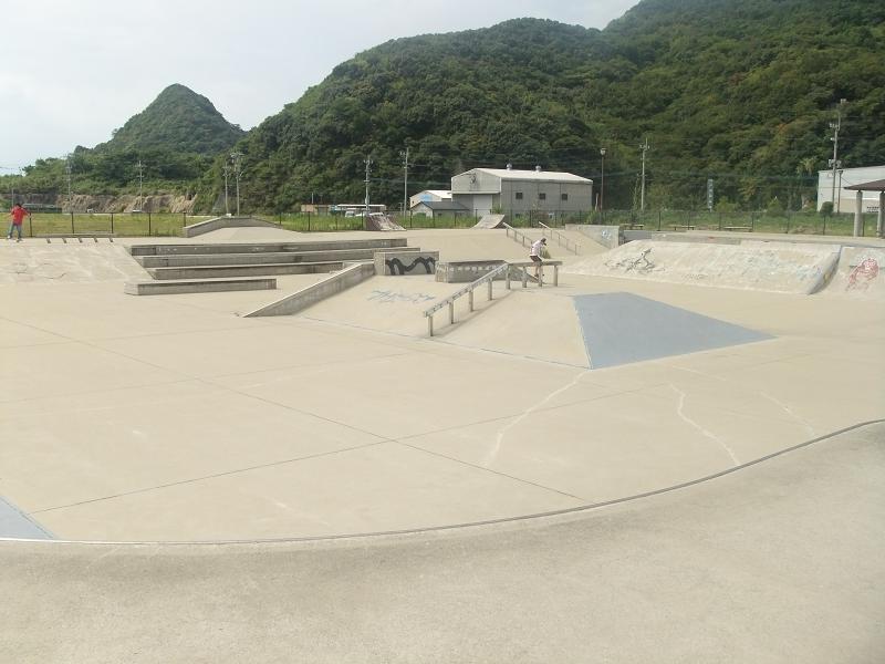 2010_09200012