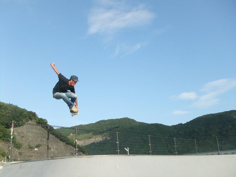 2010_09200039