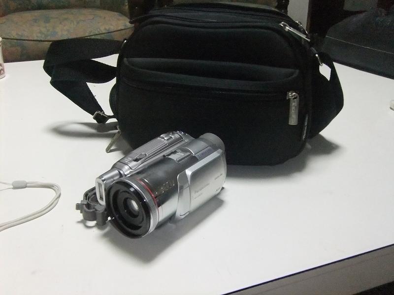 2010_10110003