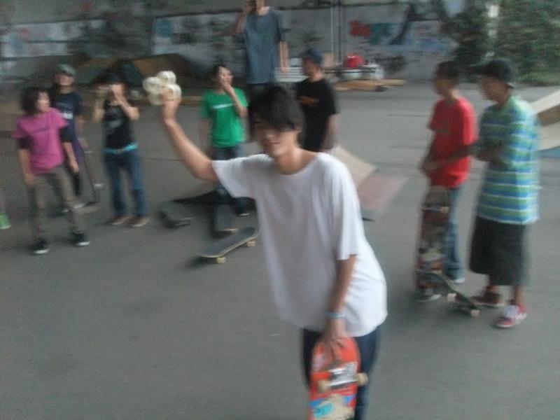 2010_10110057
