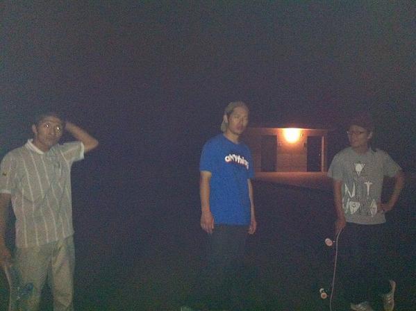 2010_10210011