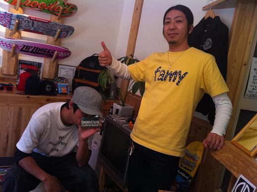 2010_11010079