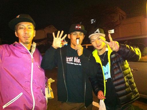 2010_11240023
