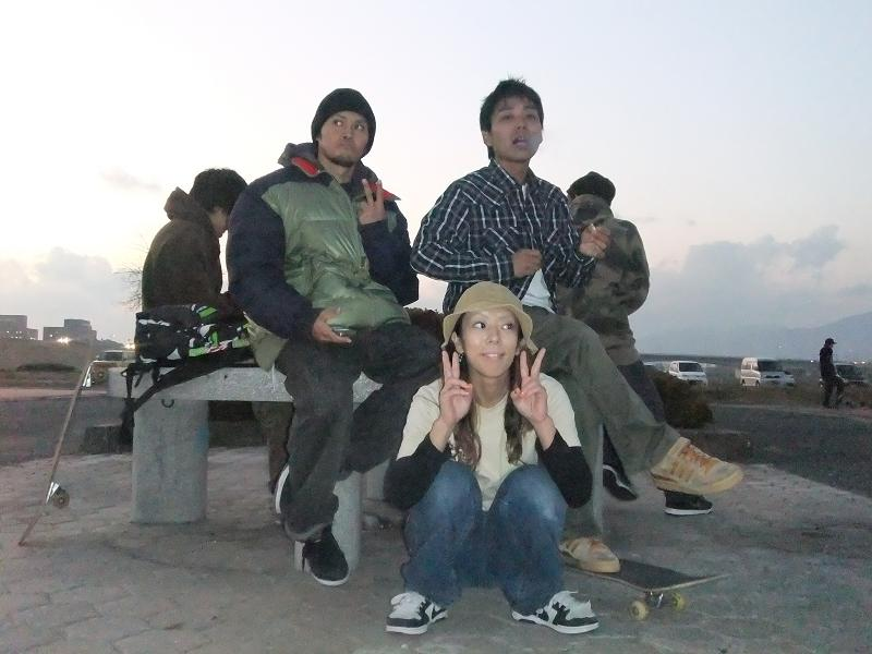 2010_12070013