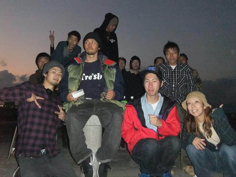 2010_12070015