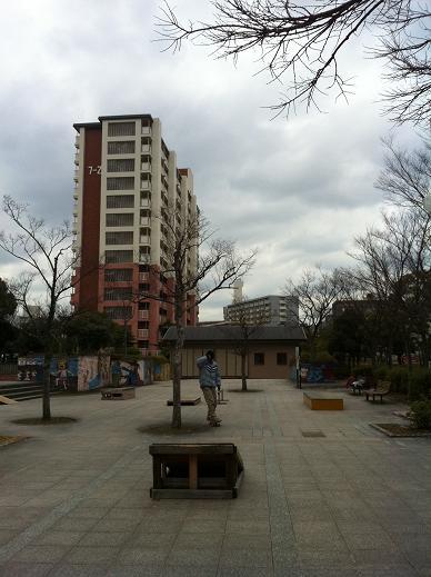 2011_01210031