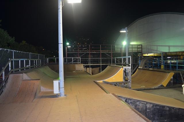 Dsc_0149