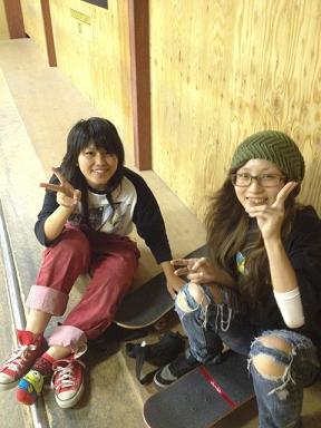 Sayuri1_2